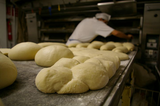 What Is the Dough Fermentation Room?