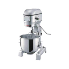 BD-60L 60L Commercial Planetary Mixer For Biscuit