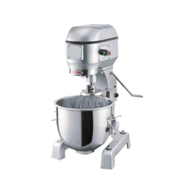 BD-30L 30L Commercial Planetary Mixer For Bakery