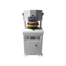 BDK-36G Automatic Electric Dough Divider And Rounder For Buns